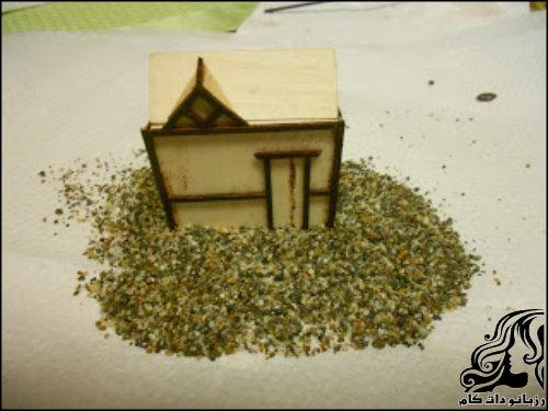 http://up.rozbano.com/view/2463719/rozbano-615-23.JPG.jpg