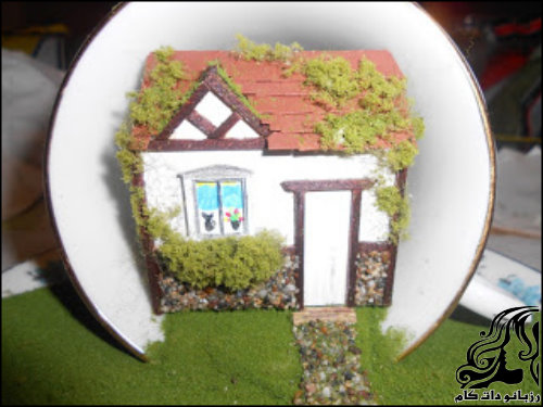 http://up.rozbano.com/view/2463740/rozbano-615-33.JPG.jpg