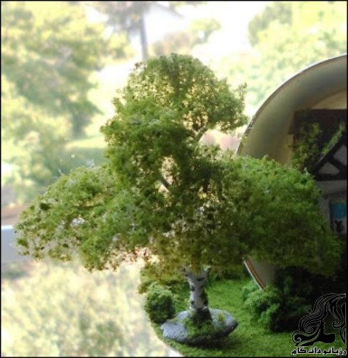 http://up.rozbano.com/view/2463741/rozbano-615-34.JPG.jpg