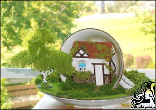 http://up.rozbano.com/view/2463744/rozbano-615-37.JPG.jpg