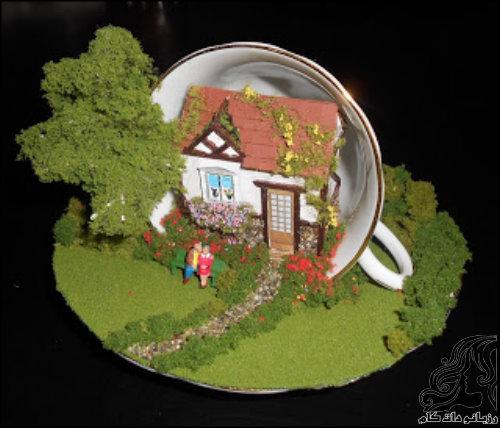 http://up.rozbano.com/view/2463745/rozbano-615-38.JPG.jpg