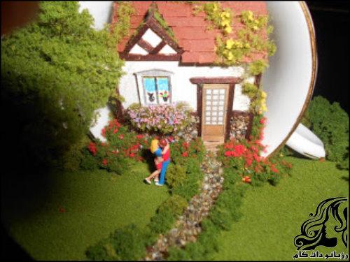 http://up.rozbano.com/view/2463746/rozbano-615-39.jpg