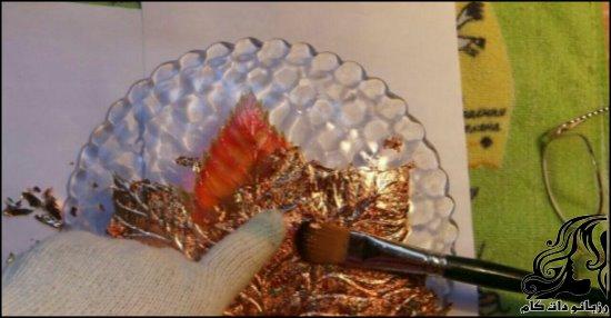 http://up.rozbano.com/view/2480144/rozbano-637-5.jpg