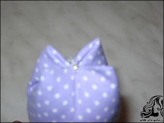 http://up.rozbano.com/view/2485778/rozbano-638-11-1.JPG.jpg