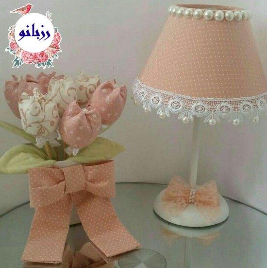 http://up.rozbano.com/view/2485783/rozbano-638-15.jpg