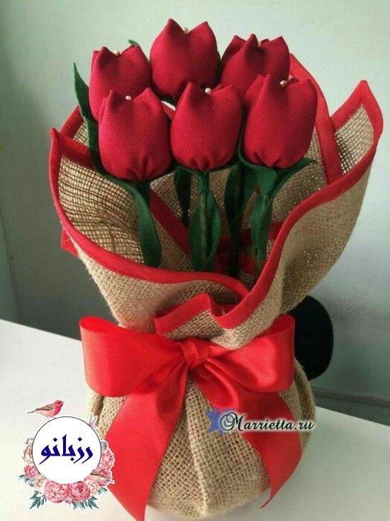 http://up.rozbano.com/view/2485784/rozbano-638-16.jpg