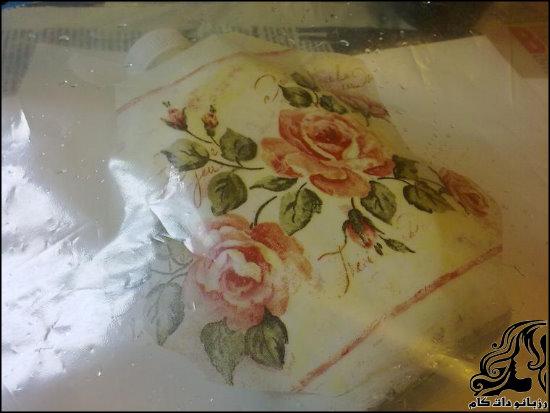 http://up.rozbano.com/view/2493707/rozbano-648-6.jpg