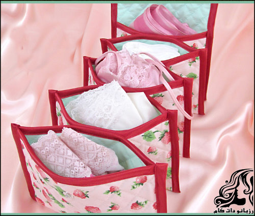 http://up.rozbano.com/view/2498807/rozbano-654-3.jpg