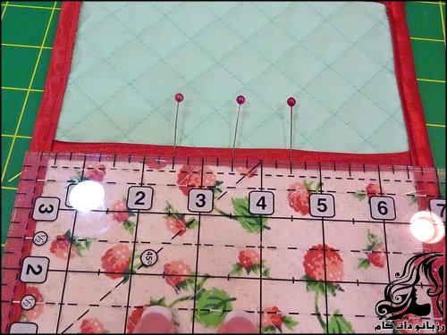 http://up.rozbano.com/view/2498842/rozbano-654-38.jpg
