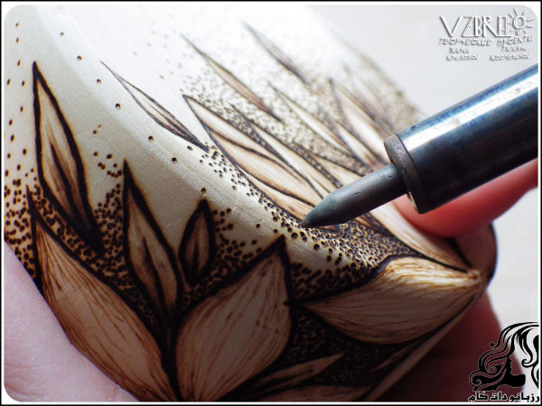 http://up.rozbano.com/view/2524268/rozbano-688-5.jpg