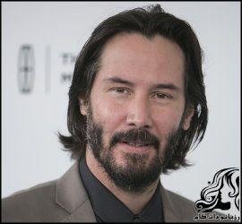 بیوگرافی کیانو ریوز – Keanu Reeves