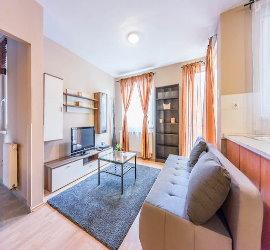 تهران سوئیت: برترین سامانه اجاره آپارتمان مبله در تهران و سراسر کشور