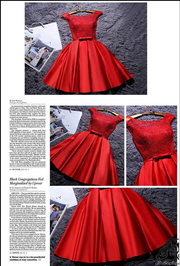 http://up.rozbano.com/view/2629919/rozbano-749-11.jpg