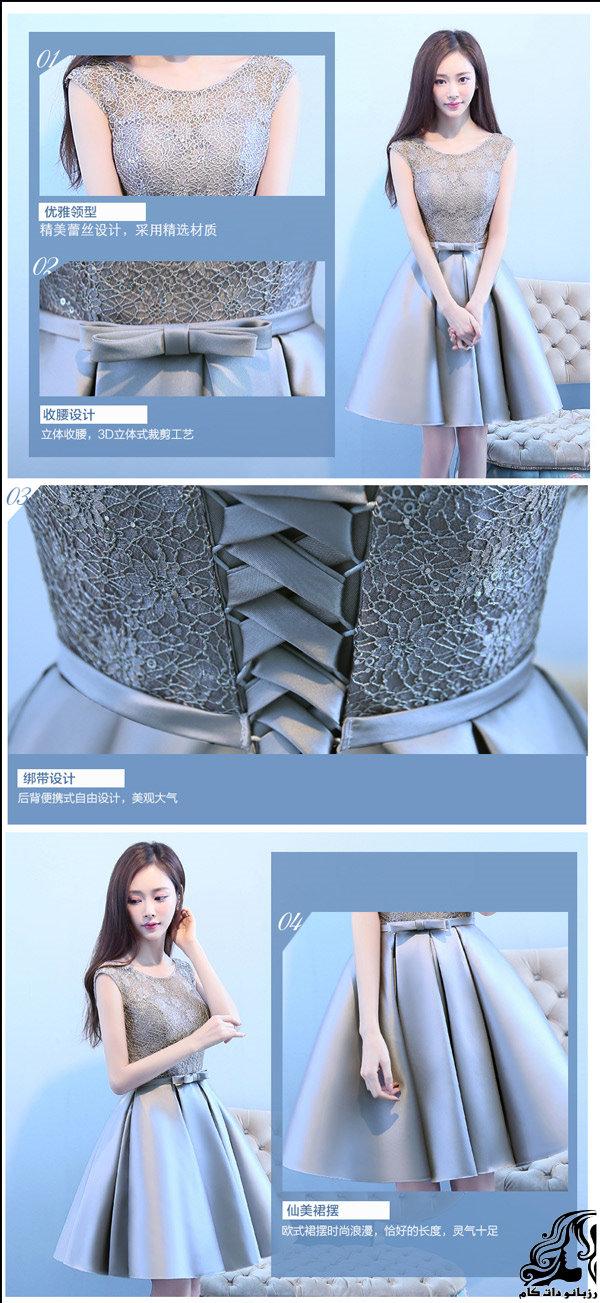 http://up.rozbano.com/view/2629930/rozbano-749-16.jpg
