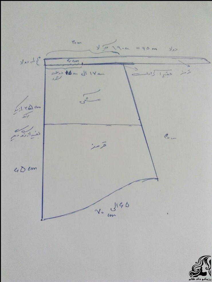https://up.rozbano.com/view/2651138/rozbano-774-2.jpg