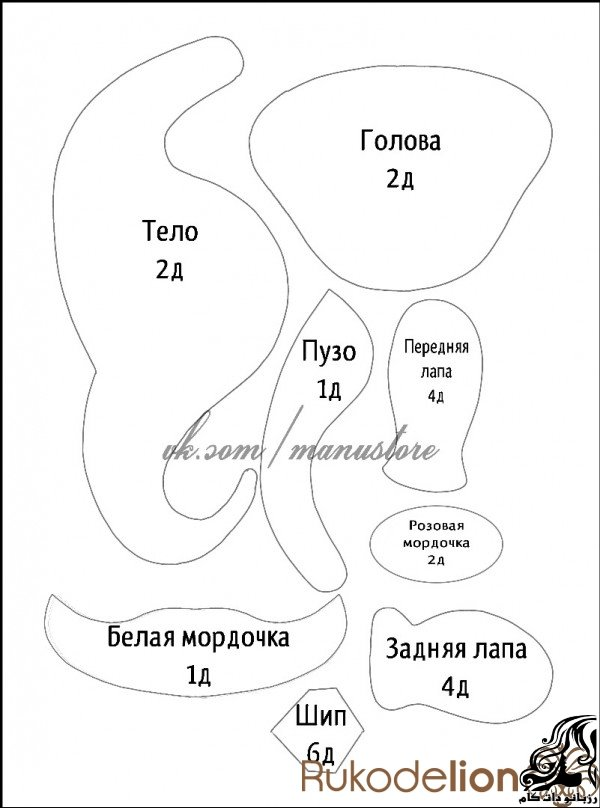 http://up.rozbano.com/view/2662364/rozbano-788-1.jpg