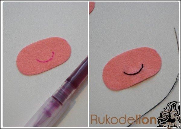 http://up.rozbano.com/view/2662377/rozbano-788-14.JPG.jpg