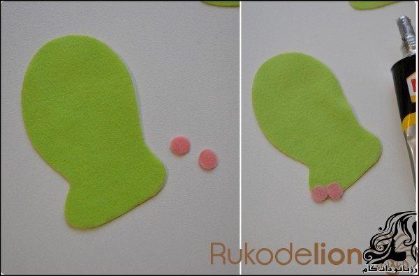 http://up.rozbano.com/view/2662382/rozbano-788-18.JPG.jpg