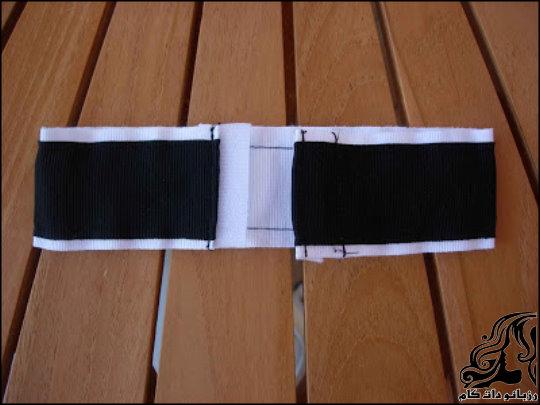http://up.rozbano.com/view/2663408/rozbano-789-19.JPG.jpg