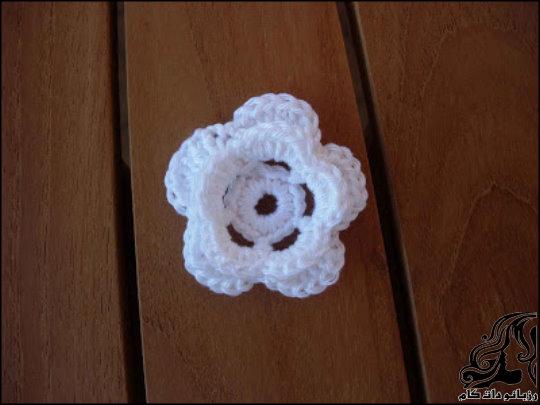 http://up.rozbano.com/view/2663430/rozbano-789-31.JPG.jpg
