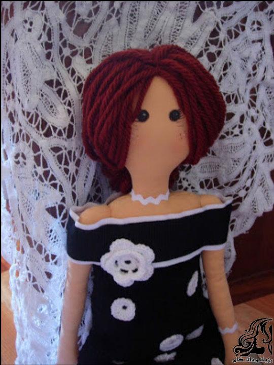 http://up.rozbano.com/view/2663446/rozbano-789-47.JPG.jpg