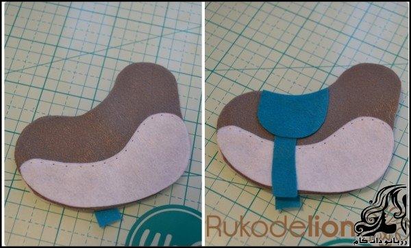 http://up.rozbano.com/view/2687229/rozbano-812-10.JPG.jpg