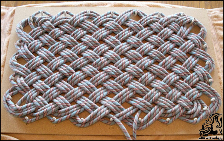 http://up.rozbano.com/view/2688073/rozbano-813-7.jpg