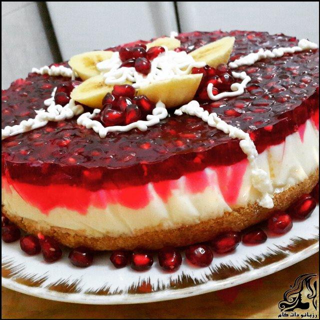 http://up.rozbano.com/view/2688694/rozbano-814-1.jpg