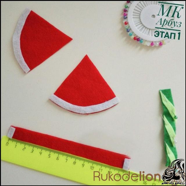http://up.rozbano.com/view/2693243/rozbano-819-2.jpg