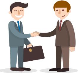 نکات مهم در ثبت آگهی استخدام در سامانه