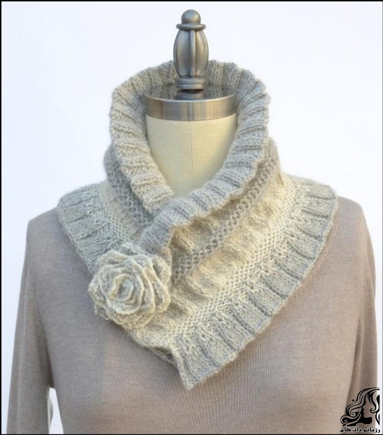http://up.rozbano.com/view/2698782/Women%20scarf%20texture-01.jpg