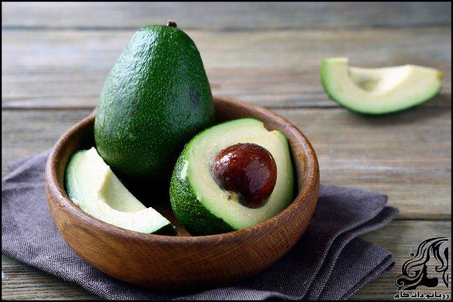 http://up.rozbano.com/view/2705785/avocado-02.jpg