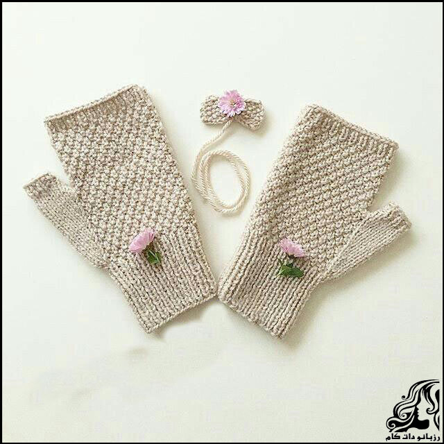 http://up.rozbano.com/view/2706430/One%20finger%20glove%20texture-04.jpg