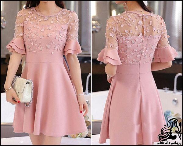 http://up.rozbano.com/view/2708070/Lace%20dresses%20sew.jpg