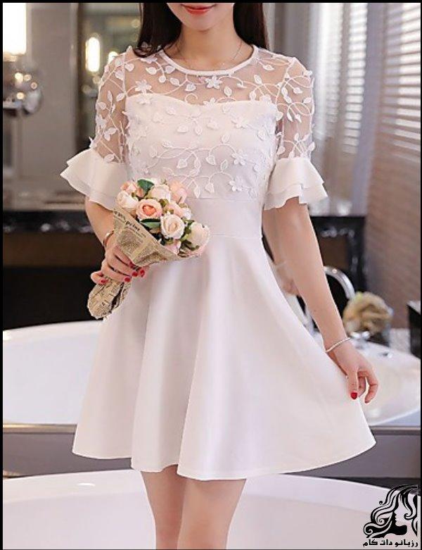 http://up.rozbano.com/view/2708071/Lace%20dresses%20sew-01.jpg