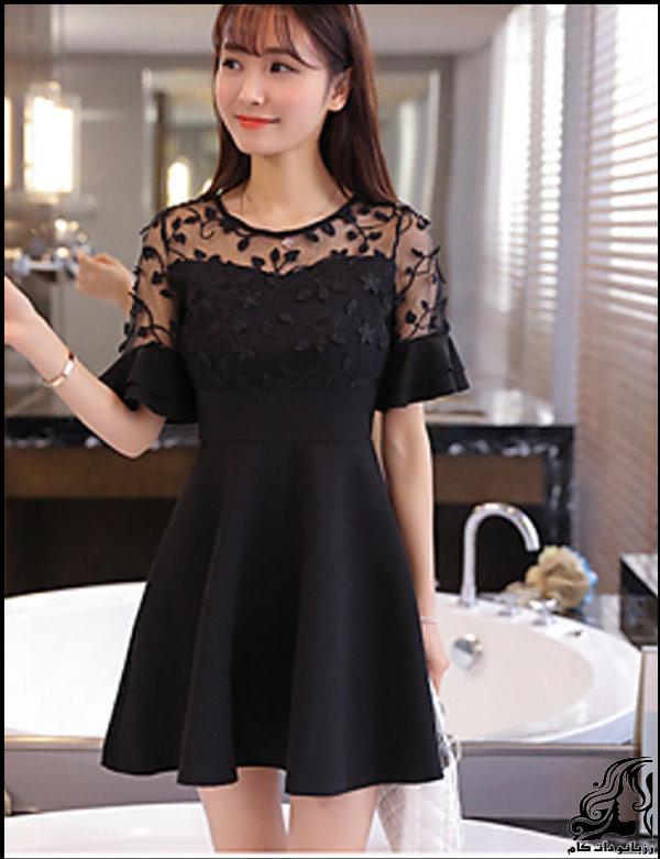 http://up.rozbano.com/view/2708072/Lace%20dresses%20sew-02.jpg