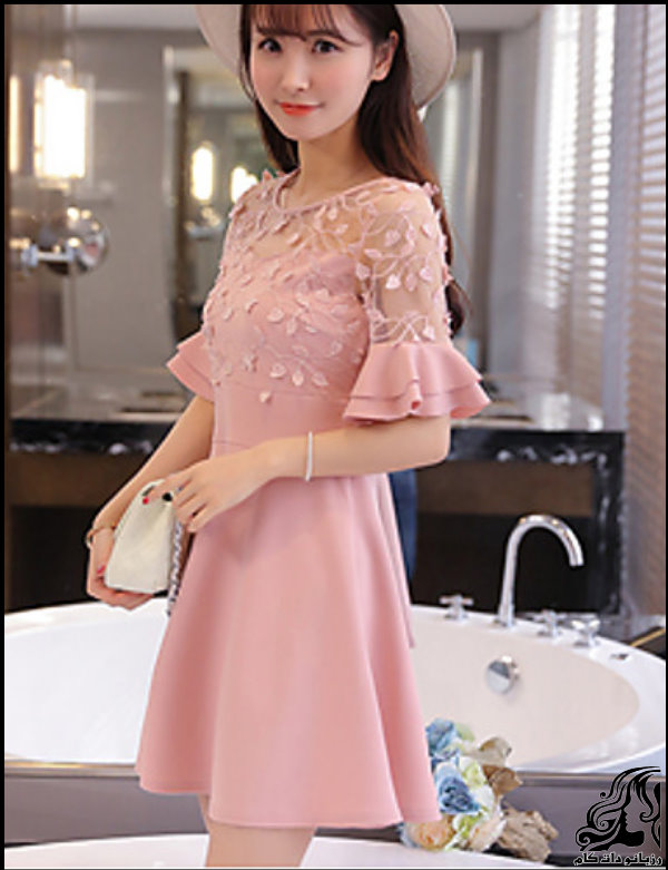 http://up.rozbano.com/view/2708074/Lace%20dresses%20sew-04.jpg