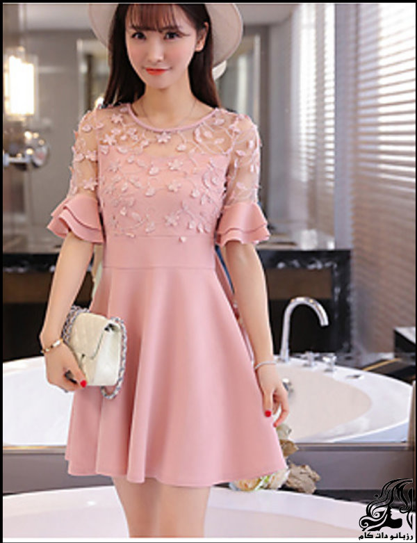 http://up.rozbano.com/view/2708075/Lace%20dresses%20sew-05.jpg