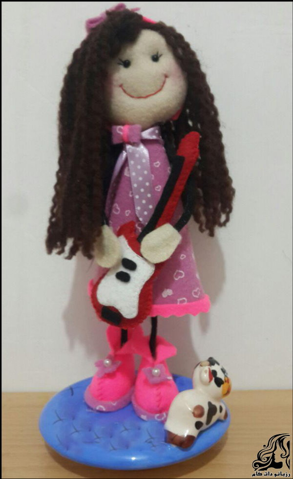 http://up.rozbano.com/view/2711589/Suzy%20doll%20making.jpg