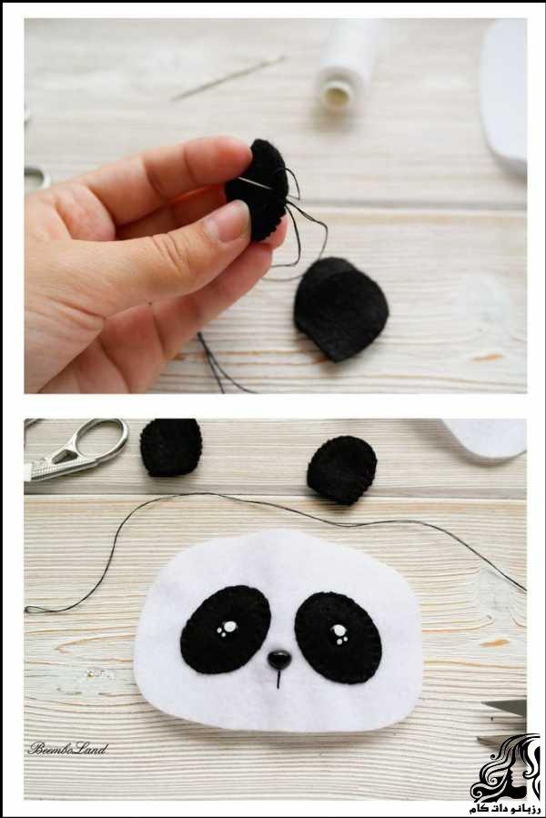 http://up.rozbano.com/view/2714110/Panda%20ceiling%20pendant-12.jpg