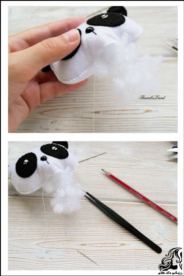 http://up.rozbano.com/view/2714115/Panda%20ceiling%20pendant-16.jpg
