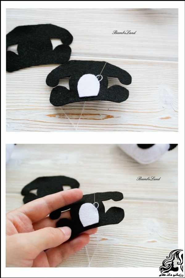 http://up.rozbano.com/view/2714117/Panda%20ceiling%20pendant-18.jpg