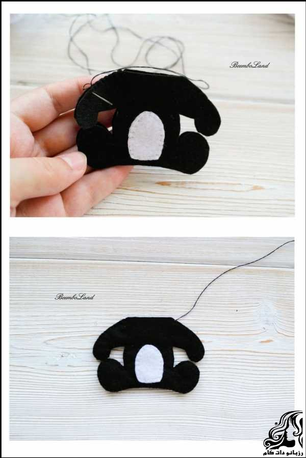 http://up.rozbano.com/view/2714118/Panda%20ceiling%20pendant-19.jpg
