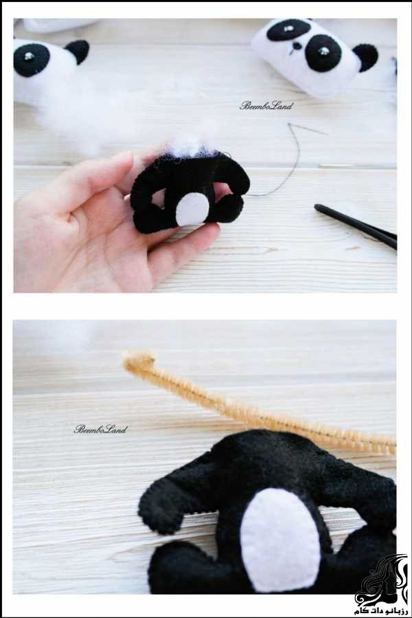 http://up.rozbano.com/view/2714119/Panda%20ceiling%20pendant-20.jpg