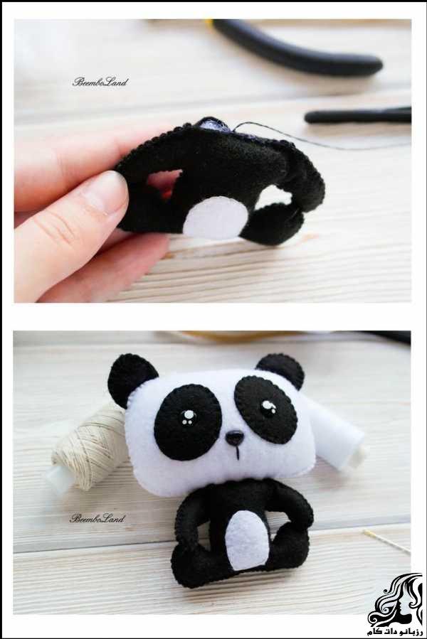 http://up.rozbano.com/view/2714122/Panda%20ceiling%20pendant-22.jpg