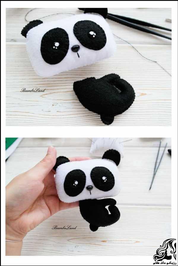 http://up.rozbano.com/view/2714123/Panda%20ceiling%20pendant-24.jpg