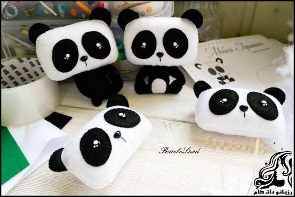 http://up.rozbano.com/view/2714125/Panda%20ceiling%20pendant-27.jpg