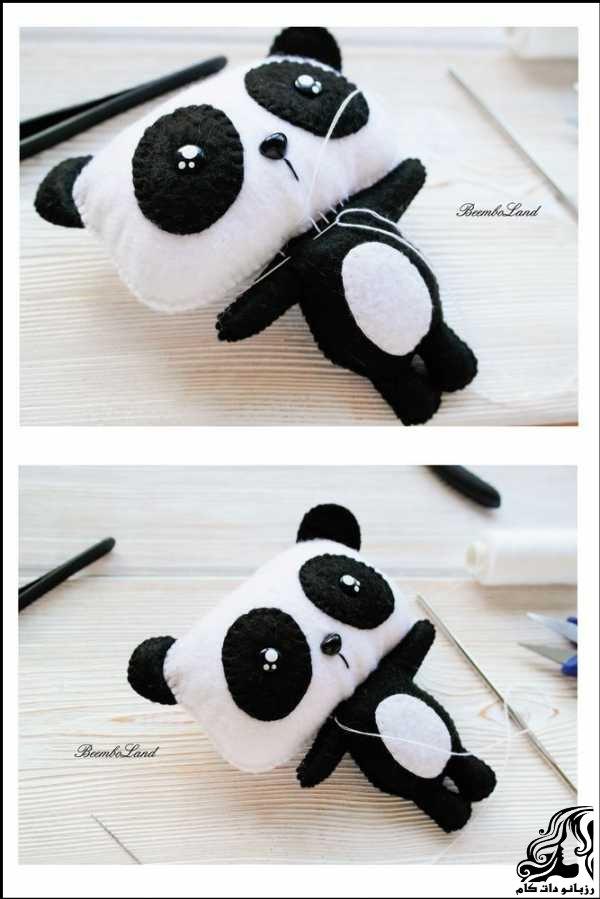 http://up.rozbano.com/view/2714126/Panda%20ceiling%20pendant-28.jpg