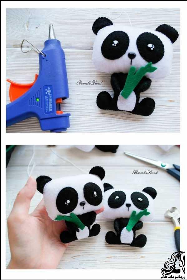 http://up.rozbano.com/view/2714128/Panda%20ceiling%20pendant-29.jpg