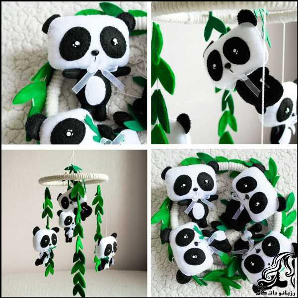 http://up.rozbano.com/view/2714137/Panda%20ceiling%20pendant-36.jpg